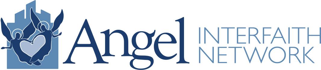 Angel Interfaith Network